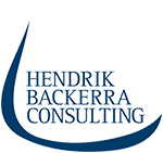 HENDRIK BACKERRA CONSULTING