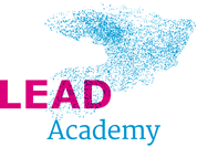 lead-academy-logo